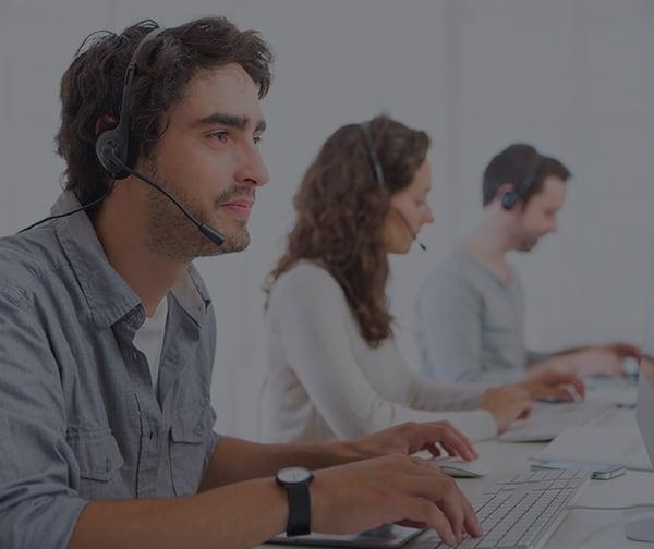 meinBafög Hero Image BAföG-Hotline – Telefonische Beratung kostenlos anrufen