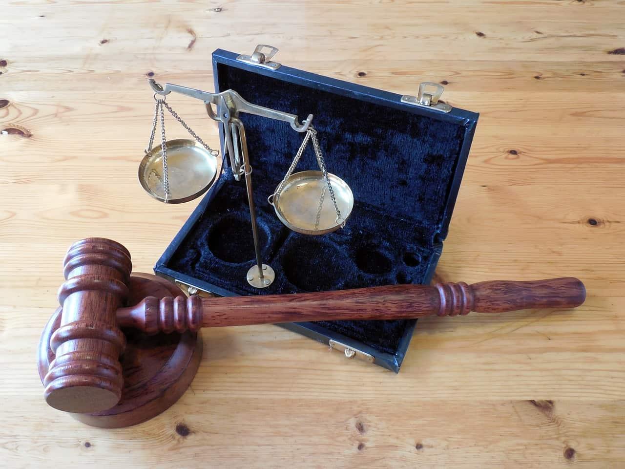BAföG Betrug ist kein Kavaliersdelikt, sondern ist mit vielen Strafen belegt