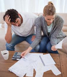 Wie zahle ich mein BAföG zurück, wann kommt der Rückzahlungsbescheid, kann ich mein BAföG auf einmal zurückzahlen? Diese Fragen beantwortet meinBafög