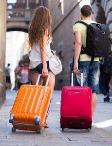 AuslandsBAfög beantragen mit meinBAfög. Wir klären alles Fragen rund um den Auslandsaufenthalt, das Auslandsstudium, das Praktikum im Ausland und den stay abroad