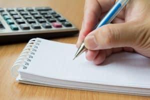 meinBafög erklärt Dir, welches Vermögen Du beim Antrag auf BAföG angeben musst, welche Freibeträge es gibt, wie die Vermögen Anrechnung und der BAföG Vermögensnachweis funktioniert