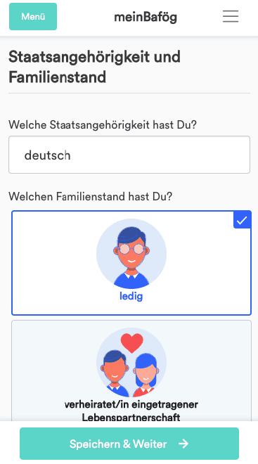 chat online jetzt verheiratet