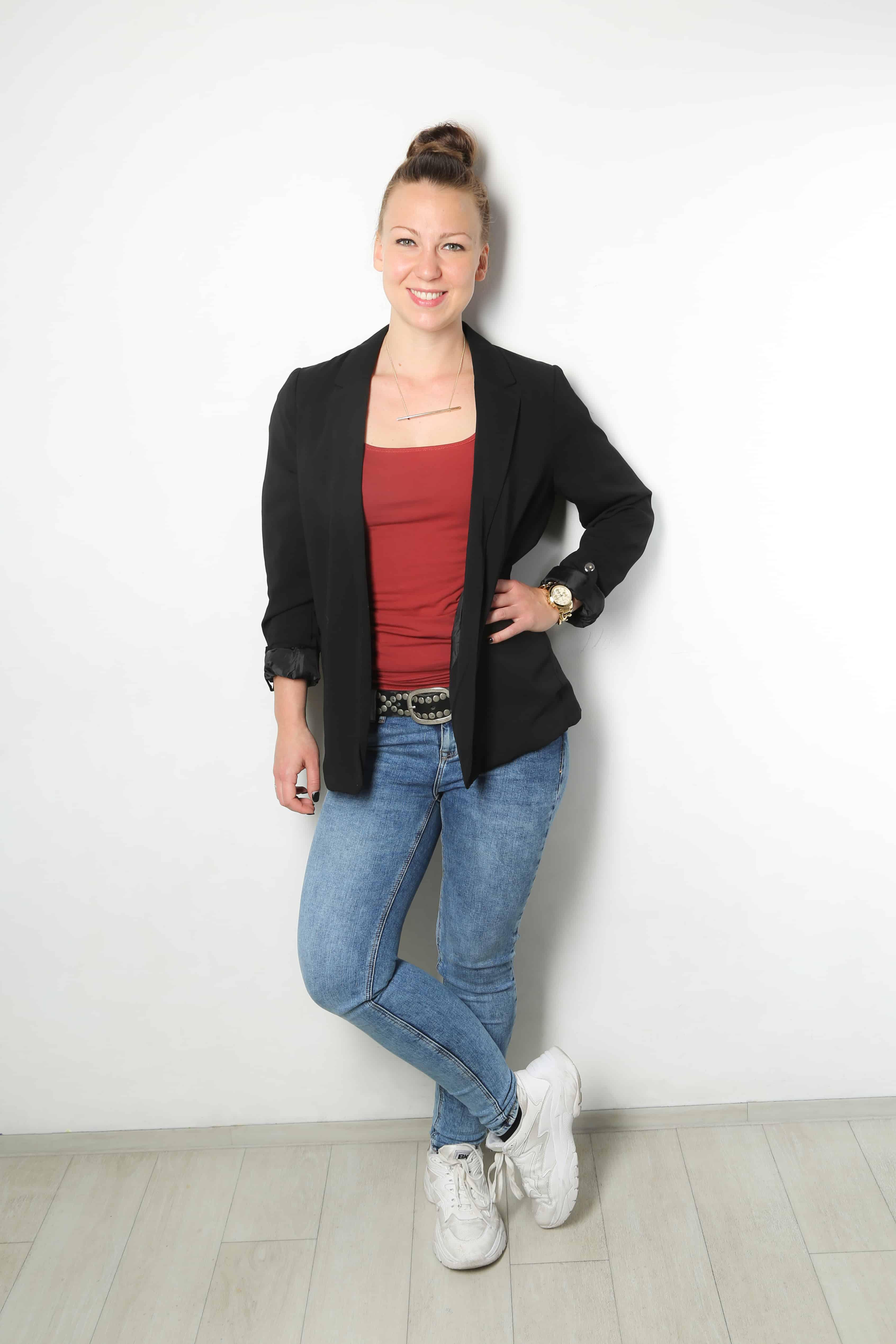 Vanessa Schäfer
